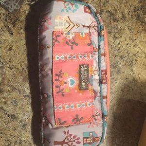 Matilda Jane pencil bag